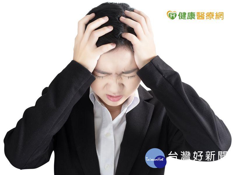 世界抗頭頸癌日 台灣醫界熱情響應
