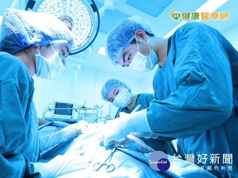 積極把關美醫亂象元凶 提升台灣醫療競爭力