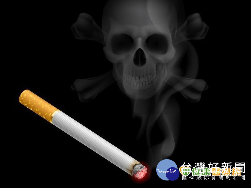 菸害誘惑 好友與零用錢竟是幫兇?!