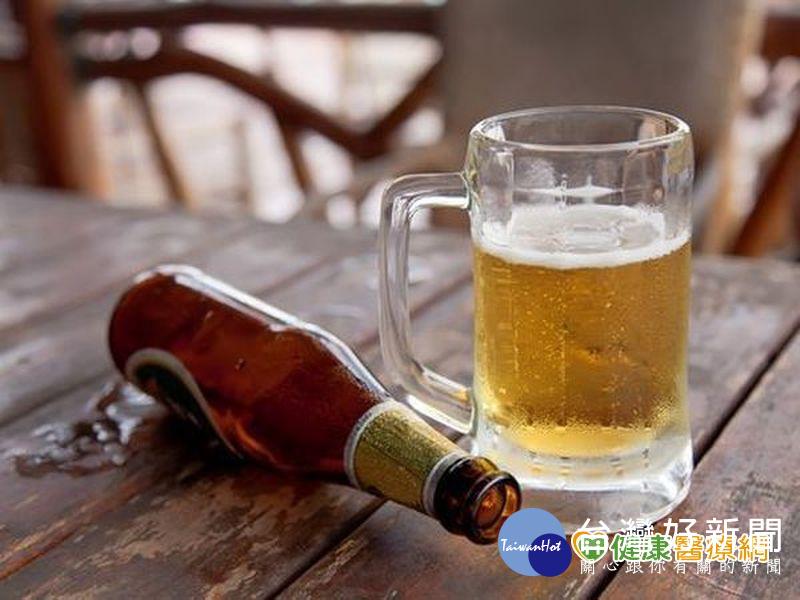 多次酒駕常有物質濫用 醫療介入防再犯