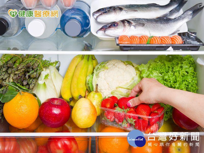 連續高溫細菌也飆升 防腸胃炎上身7妙招