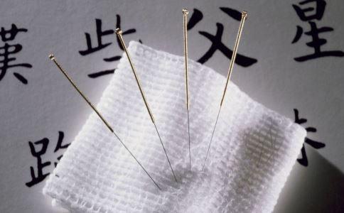 傳統針灸有三大作用 出現暈針該如何處理