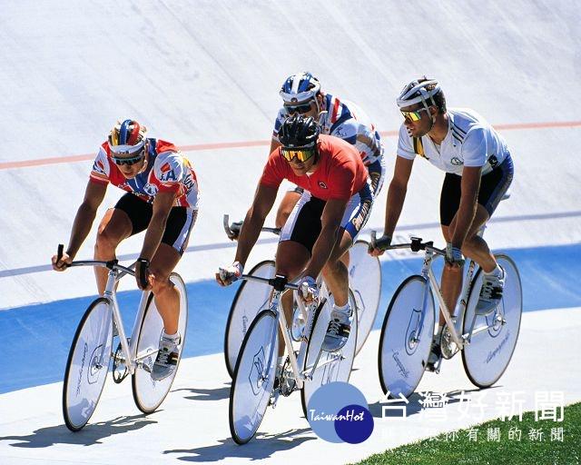 男人喜歡騎自行車 下面會不會出問題?