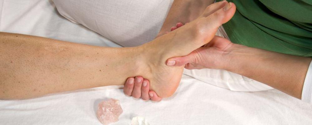 腳底按摩好處 但是這幾個禁忌要注意