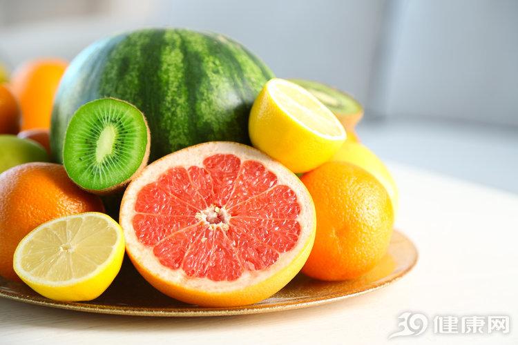 這些人不要吃這些水果,看看有沒有你
