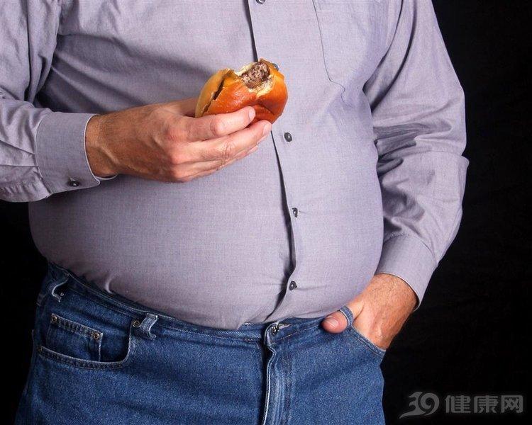 動物內臟到底要不要吃?吃了沒事的人,多是用三個技巧