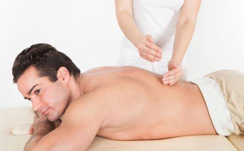頭部按摩有4大技巧 避免損傷效果又好