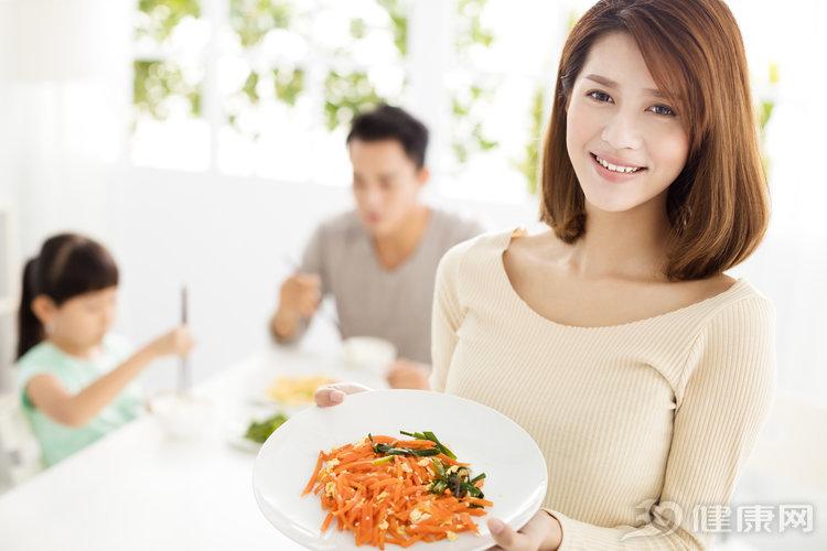 想長壽,吃晚餐牢記2個吃法!堅持下來身體會改變