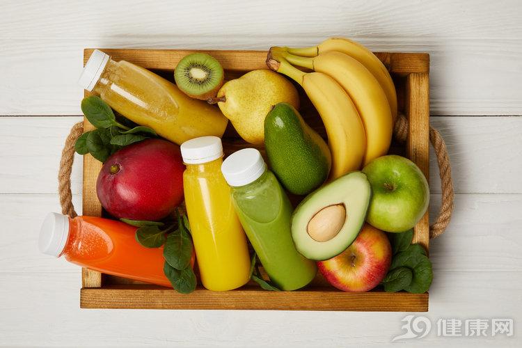 吃水果也有大學問!五種人不能吃水果,三個禁忌不能做