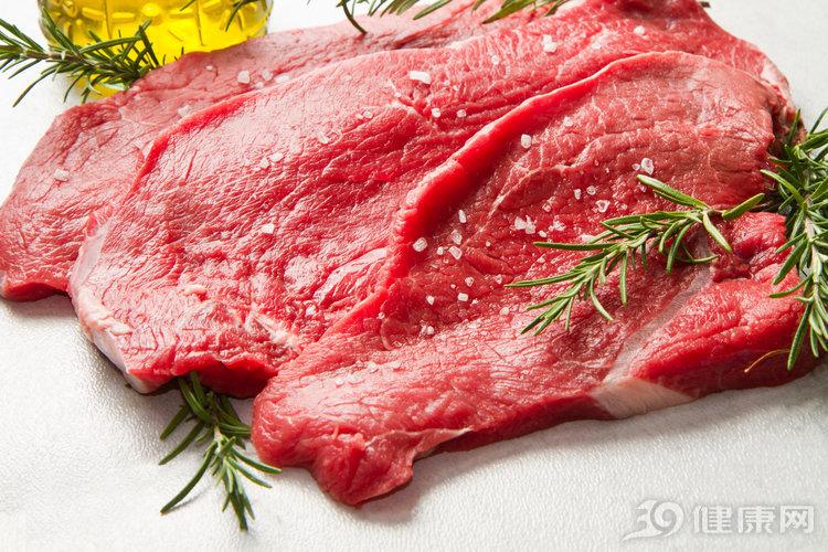 """紅肉是""""百病源頭""""?實話說,吃多了有3個壞處"""