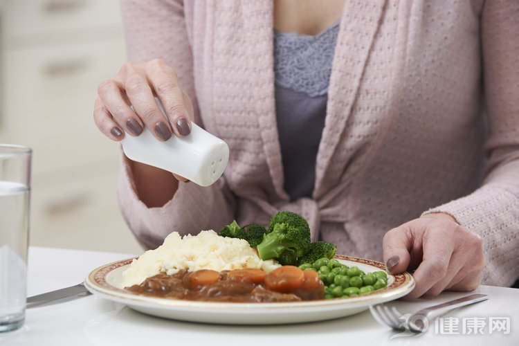 恕我直言:很多人無法長壽,只因晚餐沒吃對!