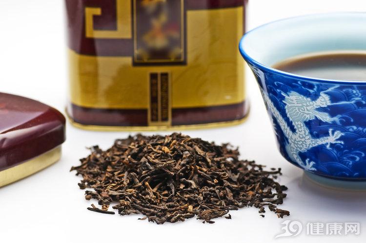 喝茶是長壽好習慣,但也有講究!記住這幾點才不喝出病