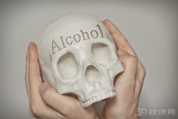 """酒鬼要如何""""自救""""?3大方法,讓你直面酒癮恐懼!"""