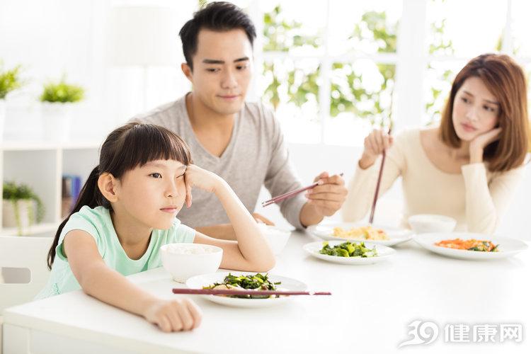 如何吃晚餐才健康?掏心窩告訴你:遵循三個要點就行