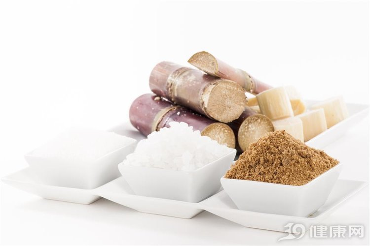 """吃白糖=吃蟎蟲?!4個妙招可以""""杜絕"""",現在就做!"""