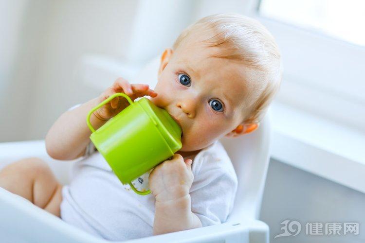 茶是最健康的飲料,但一類人少喝為妙!負面影響不少