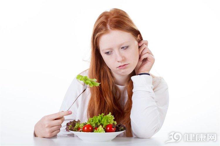 實話實說:這2種人,真的可以省掉晚餐!勉強吃只會傷身