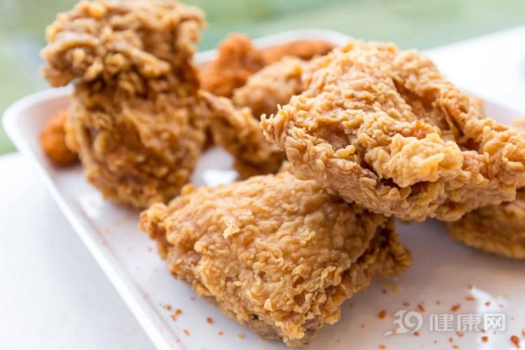 你最愛買的這8種食物,其實早已上了食品專家的黑名單!