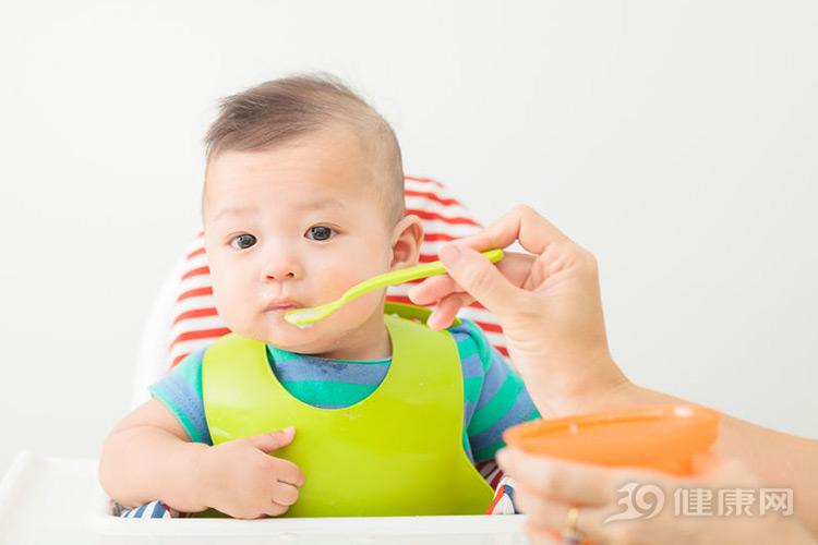 吃對早餐,你離長壽又近一步!附不同人群適合吃的早餐