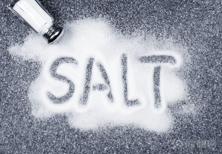 心血管專家公布:5種食物對心臟有害!快看看你家有沒