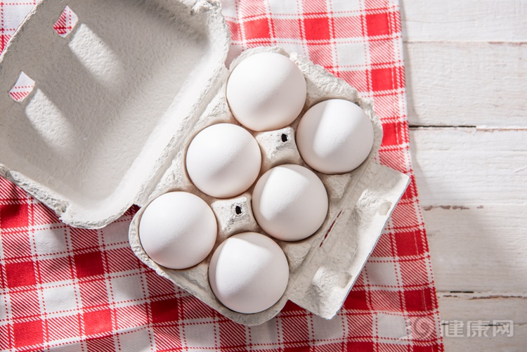 吃了那麼多年雞蛋,其實白吃了!5個誤區害了太多人