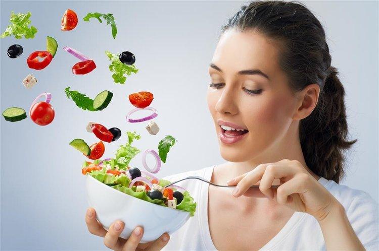 吃素比吃肉更長壽?事實是:忽視這3點,越吃越折壽