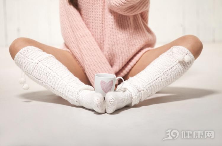 手腳冰涼沒關係,飲食注意三點,暖和整個冬季!