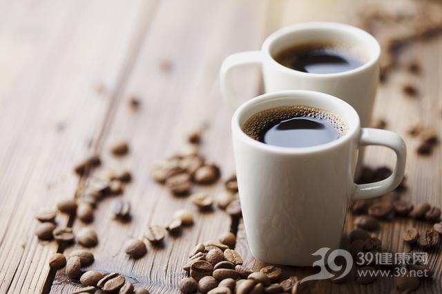 咖啡只能提神?其實喝咖啡還能預防生病!