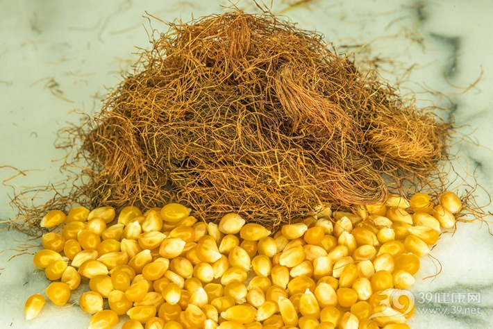 一把玉米須二兩金,降糖、利膽有奇效!中醫推薦4種吃法