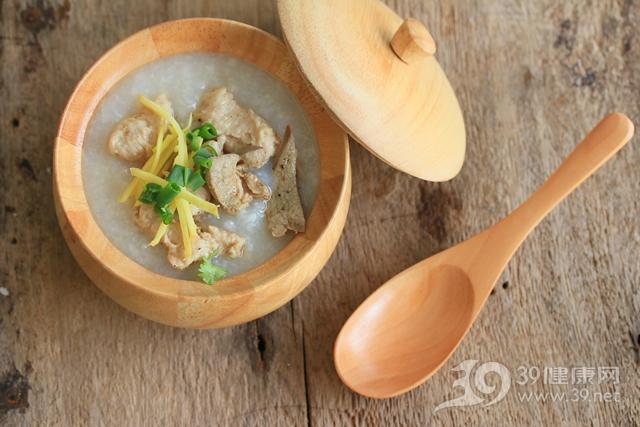 誰說病了就要吃清淡的?湯粥並不適合病人長期吃!