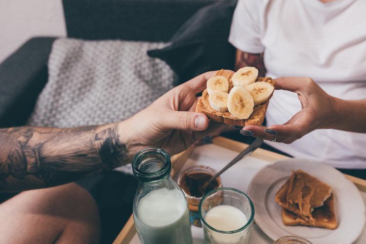 食物吃不對,身體要崩潰!營養學專家:一種食物再愛也要戒