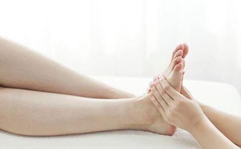手腳冰涼怎麼辦 可按摩4個位置