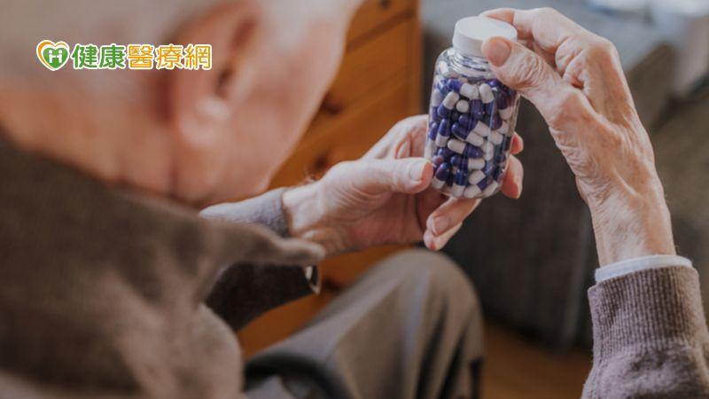 告別藥罐子 複方治療協助控糖一針到位