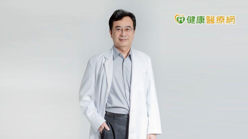 心導管手術的神隊友 血管內超音波檢查