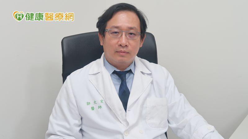 停經前後增乳癌復發風險 CDK4/6抑制劑延長無惡化存活期