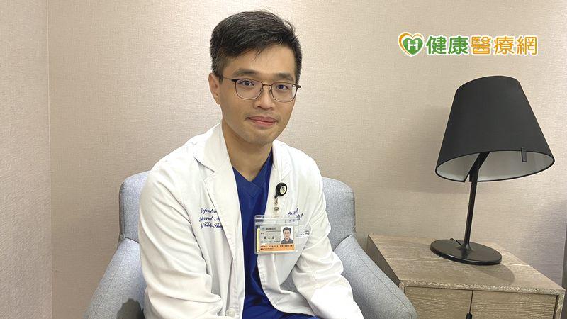 B肝患者每周抽3公升腹水! 醫籲:肝硬化者切勿停藥