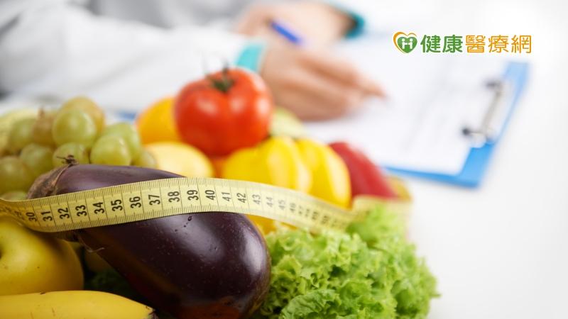 8成5癌友營養不良 黃金8週營養介入補充體力