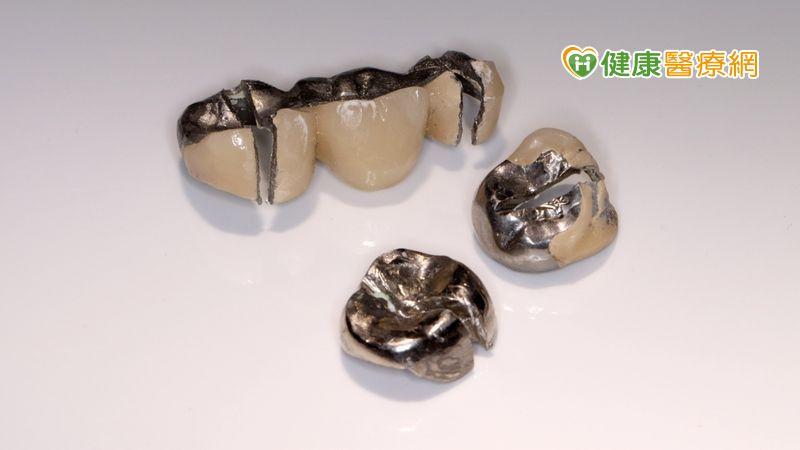 防疫期間「整合牙醫」預約滿 由「齒」提高免疫力_菜花