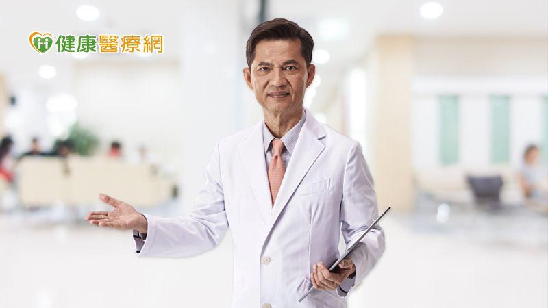 【李世明醫師】化療前先凍卵 癌女順利生子圓夢_桃園中醫