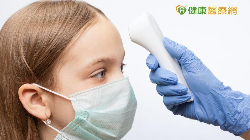 五種量體溫工具,有什麼「眉角」? 醫師讓你一次搞懂!_板橋植牙