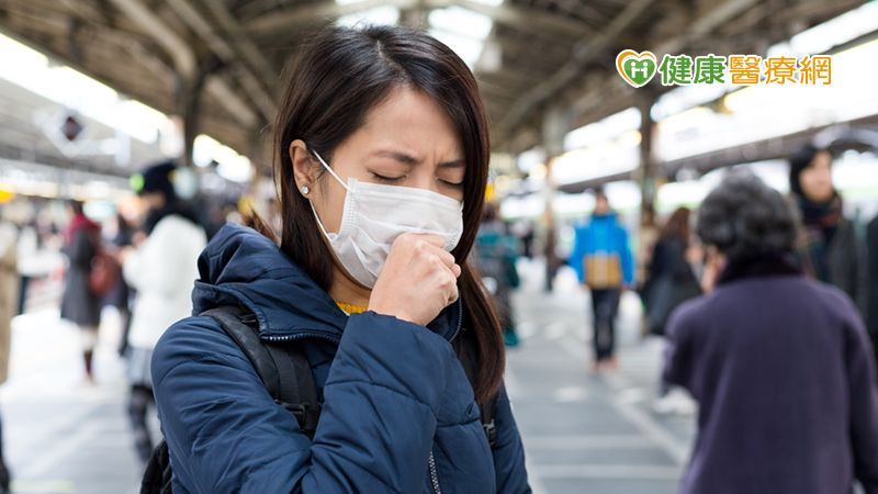 對抗病毒細菌 強化黏膜防護!_多囊性卵巢症候群