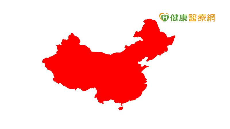 【武漢肺炎】2月6日起居住全中國(含港澳)列二級以上流行地區 暫緩入境_紫錐花,紫錐菊