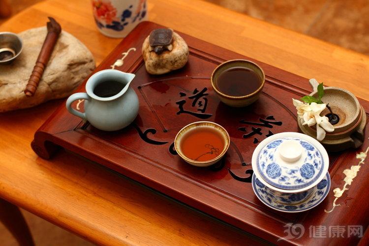隔夜茶、頭遍茶喝不得?這些喝茶的學問,該弄清楚了