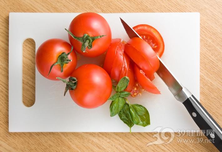 留意!這6種食物不能生吃,可能會要你的命!