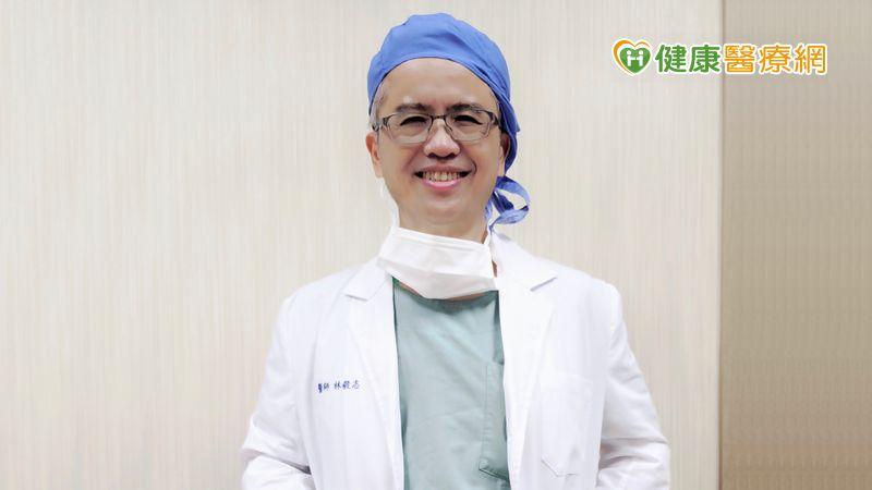 肝癌術後復發不可怕 接續性治療助延命