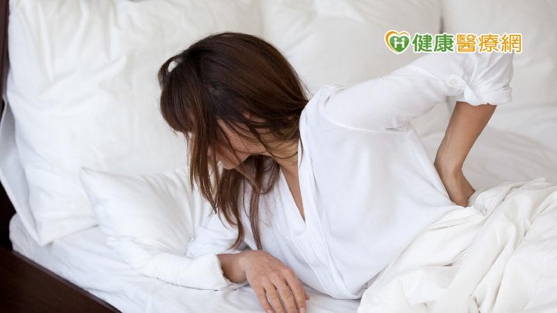 補鈣可緩解半夜抽筋症狀? 不一定,抽筋症狀多元