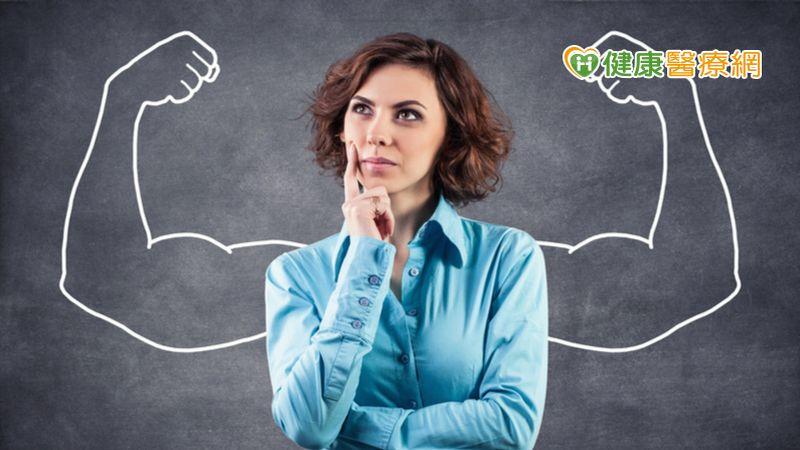 重症肌無力孕期易加劇 治療期間應避開懷孕_花賜康