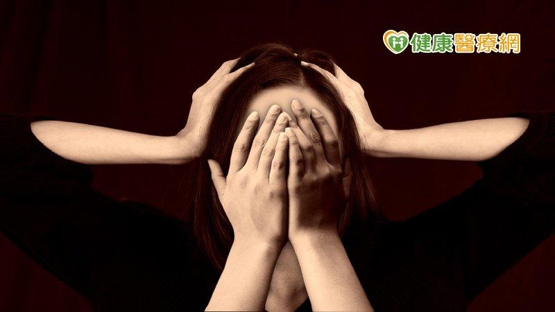 精神醫療團隊合作 跨領域專家獻策組織安全網_多囊性卵巢症候群