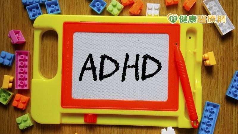 ADHD治療新標的! 調節免疫力系統很重要_紫錐花