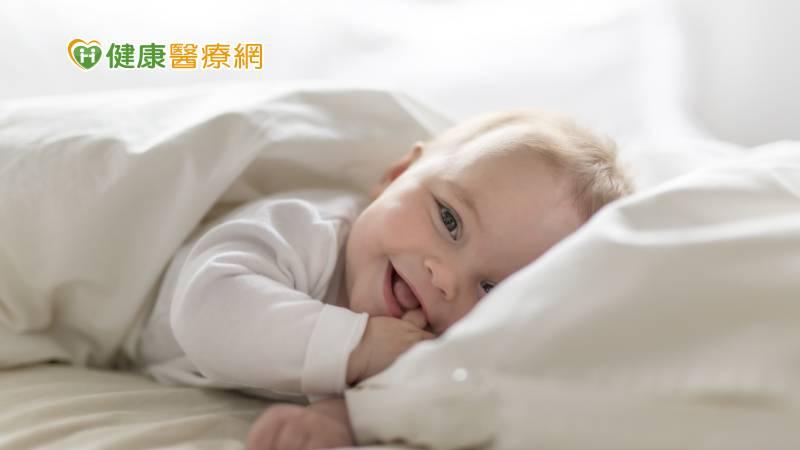 卵巢功能隨年齡衰退 提早冷凍卵子留生機_桃園中醫